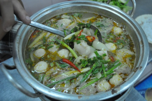 Thai-Hot-Pot_Lau